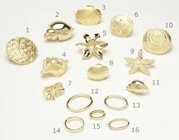 clasps necklace types images Types of jewelry necklace jewels love jpg