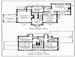 simple farmhouse floor plans uncategorized farm house plan with porches amazing inside