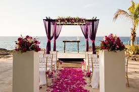 jamaica destination wedding themed destination wedding in jamaica destination wedding