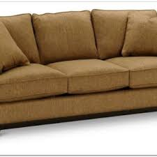 Sectional Sofas Mn by 32 Pictures Of Sectional Sofas Sofa Sofas And Chairs Gallery