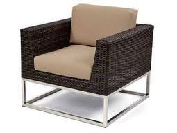 Caluco Patio Furniture Caluco Patio Furniture U0026 Caluco Outdoor Furniture Luxedecor