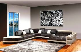 living room accent wall colors bedroom paint colors with accent wall koszi club