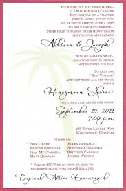 honeymoon bridal shower honeymoon shower invite liking the wording this is a cool