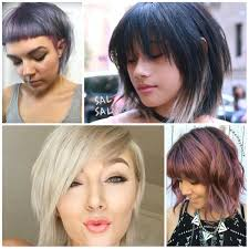 page bob hairstyle current hairstyles with bangs fade haircut