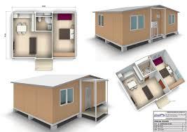 Sle Bedroom Design 2 Bedroom House Interior Designs Interior Design For 2 Bedroom