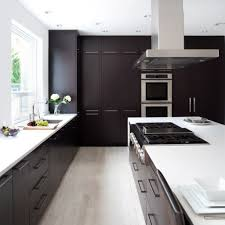 dark cabinet kitchen designs best 25 dark kitchen cabinets ideas