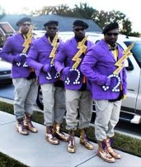 omegas in philly search omega psi phi in
