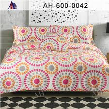 Pink Down Comforter Twin Pink Down Comforter Pink Down Comforter Suppliers And