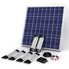 solar light for home solar home lights solar lights solar street light suppliers from india