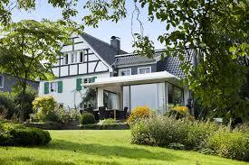 Immobilien Fachwerkhaus Kaufen Raum 4 Gestaltet Räume Anbau An Ein Fachwerkhaus Umbauideen