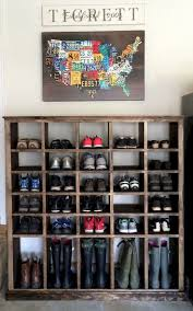 best 25 cubby hole storage ideas on pinterest teen room