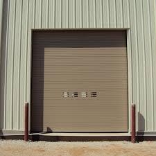 Overhead Door Of Clearwater Garage Door Repair Clearwater Fl Ppi