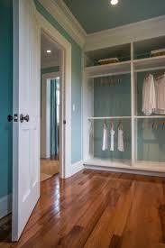 best 25 hgtv dream homes ideas on pinterest dream bathrooms my