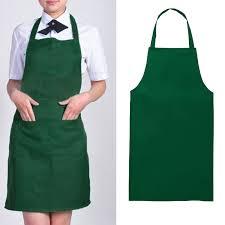 vetement cuisine blouse cuisine fabulous veste de cuisine femme noir garni chambray