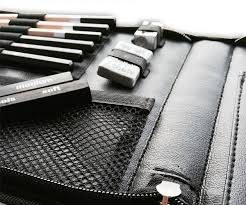 graphite and charcoal sketching set cool sh t i buy