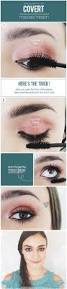 best 20 makeup designory ideas on pinterest u2014no signup required