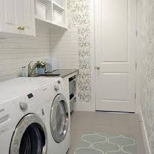 best 25 grey laundry rooms ideas on pinterest grey laundry room