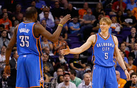from bowl cuts to bieber kyle singler u0027s hair continues to be comedy