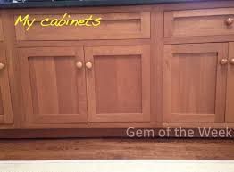 Kitchen Made Cabinets by Kitchen Cabinets Custom Or Pre Made Gemoftheweek