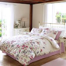 Bhs Duvet Covers Beautiful Bed Linens That U0027ll Make You Want To Ditch Your Plain