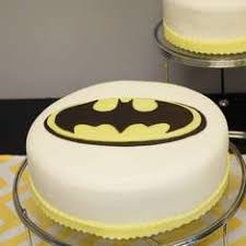 Batman Baby Shower Decorations Batman Party Ideas For A Baby Shower Catch My Party