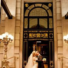wedding planners nyc traditional wedding planners in new york city brides