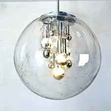 Large Glass Pendant Lights Large Glass Pendant Light Large Glass Pendant Lights From
