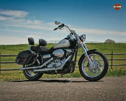 2012 harley davidson fxdc dyna super glide custom review