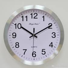 amazing wall clocks seiko 6 seiko wall clocks india online seiko