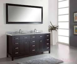 bathroom fitted bathroom vanity units bathroom towel cabinet