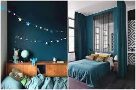 couleur bleu chambre deco bleu chambre couleur bleu canard deco bleu gris beige élégant