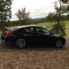 autonsider review 2015 honda accord ex l v6 coupe cbs atlanta