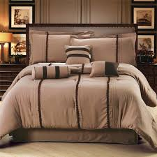 bedroom king size bed comforter sets kids beds for boys bunk