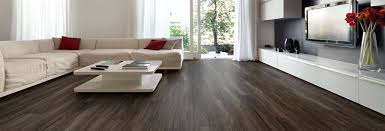 luxury vinyl floors by adore naturelle at carpets of