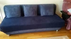 sofa ausziehbar sofa ausziehbar zu einem schlafsofa bett zürich tutti ch