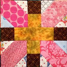 how to combine quilting fabrics let go stash bandit