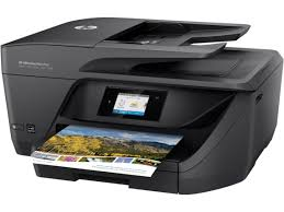 hp officejet pro 6968 all in one printer t0f28a b1h hp store