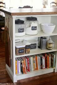kitchen bookshelf ideas billy bookshelves kitchen island ikea hackers