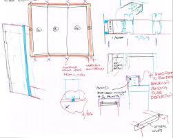intelligent technologies and design building envelope design