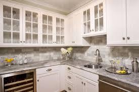discount kitchen cabinets massachusetts kitchen remodeling woburn ma kitchen design in massachusetts kitchen