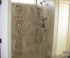 swish 28 s also bathroom shower room small bath shower tile ideas large size of swish 28 s also bathroom shower room small bath shower tile ideas bathroom