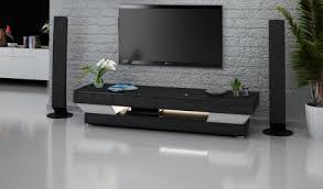 meuble tv chambre a coucher des idées pour bien décorer une chambre mon lit coffre