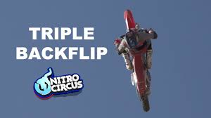 video motocross freestyle motocross action videos stunts mpora