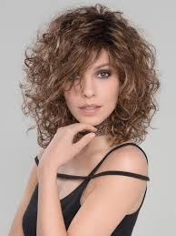 wigs for thinning hair that are not hot to wear storyville wig by ellen wille lace front wigs com the wig