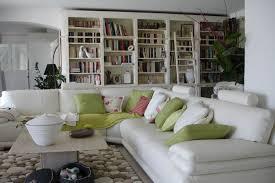 canapé d angle en cuir blanc canapé d angle cuir occasion clasf
