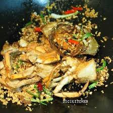 cuisine ch黎re 94 best 食譜 中菜images on clocks tag watches and watches