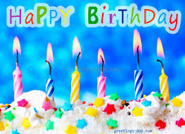 animated happy birthday cards 8 best birthday resource gallery