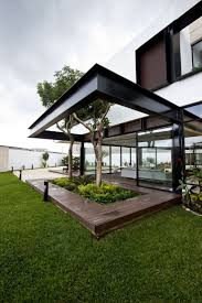 Modern Urban Green Loft Design Mosler Lofts Digsdigs by 238 Best Architectuur Images On Pinterest Architecture Facades