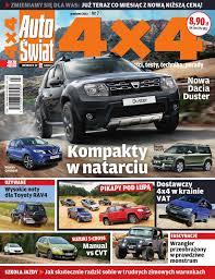 lexus is 250 zakup kontrolowany auto swiat 4x4 by axel issuu
