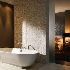 mosaik im badezimmer uncategorized badezimmer mosaik modern uncategorizeds
